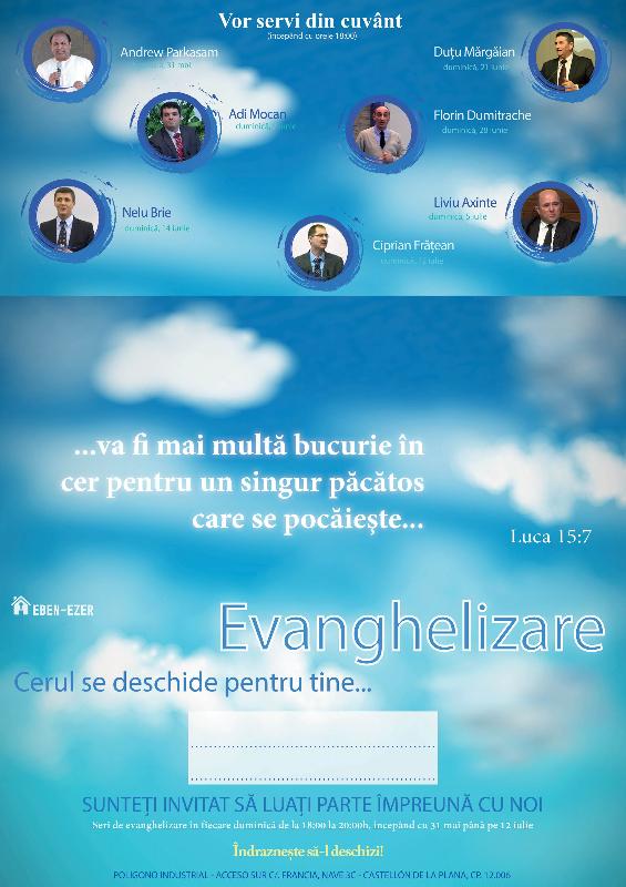 Invitatie Evanghelizare_Definitiva (1)