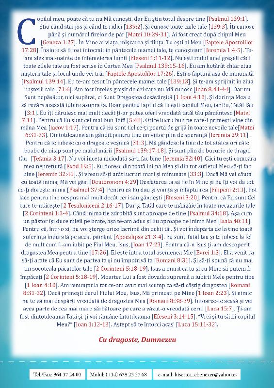 Invitatie Evanghelizare_Definitiva2