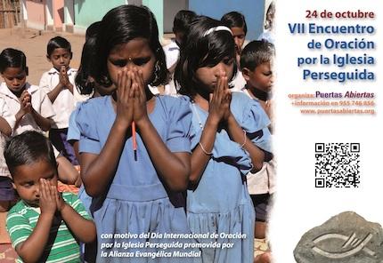 562a66c8b8721_VII_Encuentro_poster