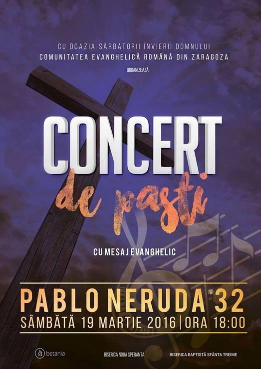 concert-spania