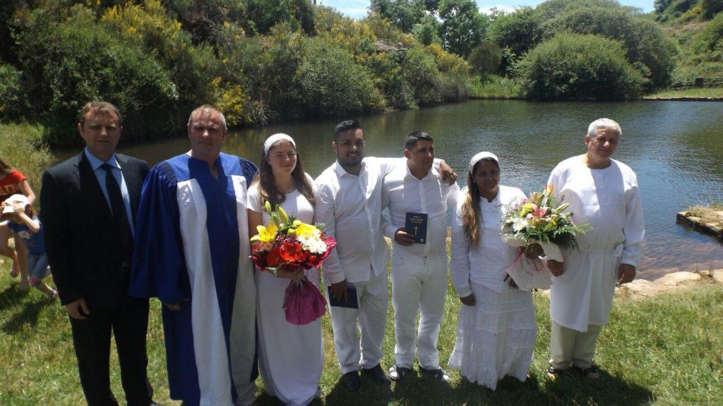 Botez Alcanices